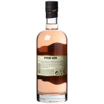 Tiki Lovers - Dark Rum - 700 ml - 57%