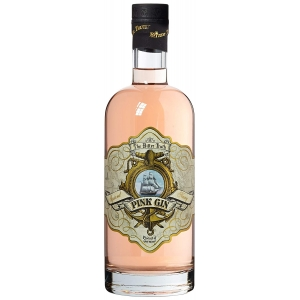 The Bitter Truth - Pink Gin - alc. 40% - 700ml