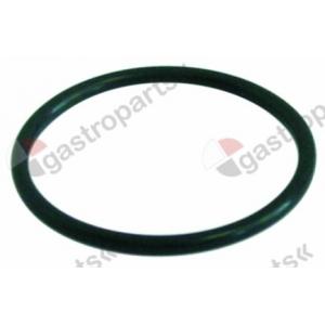 O ring pentru Pavoni - 3.53 mm - internal ø 47.63 mm