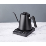Felicita - Square - 600ml - Electric Kettle