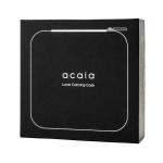Acaia Lunar carrying case
