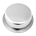IMS Competition - Precision Filter - Dalla Co...