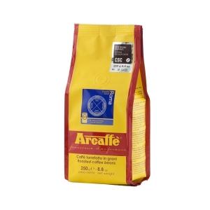 Arcaffe Roma 250g - cafea boabe
