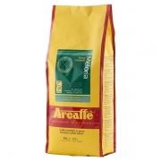 Arcaffe Meloria 1kg - cafea boabe