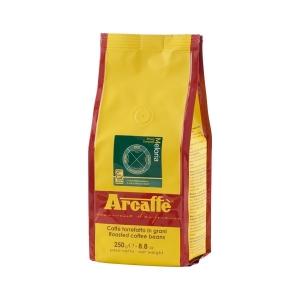 Arcaffe Meloria 250g - cafea boabe