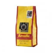Arcaffe Mokacrema 250g - cafea boabe