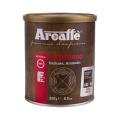 Arcaffe Espresso 100% Arabica - Cafea Macinat...