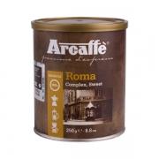 Arcaffe Roma - Cafea Macinata 250gr