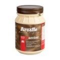 Ciocolata Calda - Arcaffe Barcioc 1kg