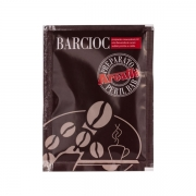 Ciocolata Calda - Arcaffe Barcioc - plic 25g