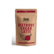 Fonte Beetroot Cacao Latte 300g