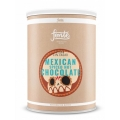 Fonte Mexican Spiced Hot Chocolate 2kg 33% Cacao