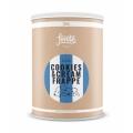 Fonte Cookies & Cream Frappé 2kg