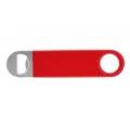 Speed Opener - Vinyl - Red