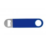 Speed Opener - Vinyl - Blue