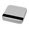 Acaia Cinco Silver - Limited