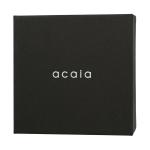 Acaia Cinco Silver - Limited -