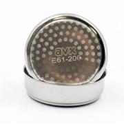 AVX Showerhead - E61