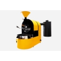 Prajitor de cafea Besca - Bee Sample Roaster