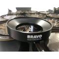 Dosing Funnel - Bravo - 58mm - Matte Black