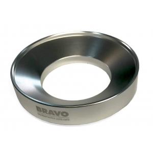 Dosing Funnel - Bravo - 58mm