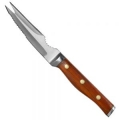 Coley® Bar Knife - Urban Bar