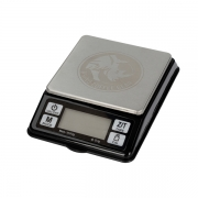 Rhino Coffee Gear - Dosing Scale 1Kg - B-STOCK