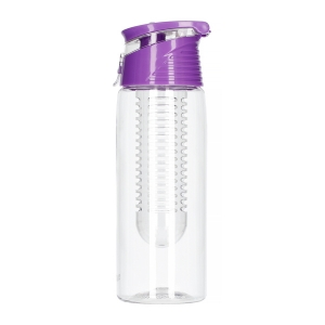 Asobu - Flavour 2 Go Purple - 600ml Bottle