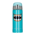 Asobu - Peek-a-Boo Turquoise - 200 ml Travel ...