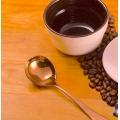 Lingurita Degustare Cafea - Cupping Spoon - C...
