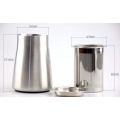 Coffee Strainer Set