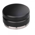 Palm Tamper 57.5mm - Black