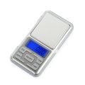 Cantar digital 500g - MICRO