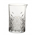 Timeless Stirring / Mixing Glass 725ML
