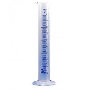 Cilindru gradat / Cana de masurat - 1L