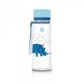 EQUA - Rhino 600 ml