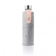 EQUA - Mismatch Pink Breeze 750 ml