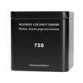 Teministeriet - 730 Rooibos Coconut Ginger - ...