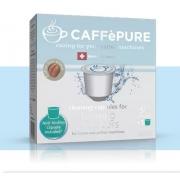 CAFFéPURE - Cleaning & Anti-biofilm Caps...