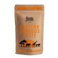 Fonte African Rooibos Latte 300gr