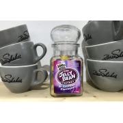 Jelly Bean 130g Mini Jar Gourmet