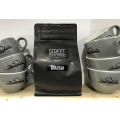 Street Coffee Roasters - Brazilia -250g