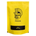 Meron - Peru - 250g