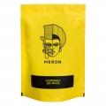 Meron - Guatemala - Los Pinos - 250g