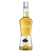 Lichior Monin - Earl Grey 20% 70 cl