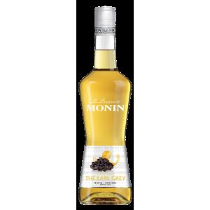 Lichior Monin - Earl Grey 20% 70 cl