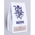 Roastopus - Black Sand 250g