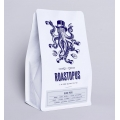 Roastopus - Black Pearl 250g