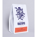 Roastopus - Starfish 250g