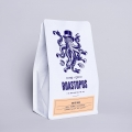 Roastopus - White Sand 250g - DECAF